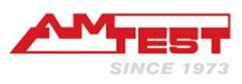 Sigla Amtest începând cu 27 septembrie 2011.