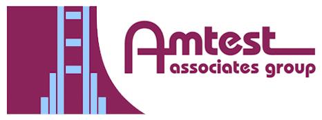 Sigla Amtest inițială 1973-2011